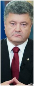poroschenko RIA Markiv