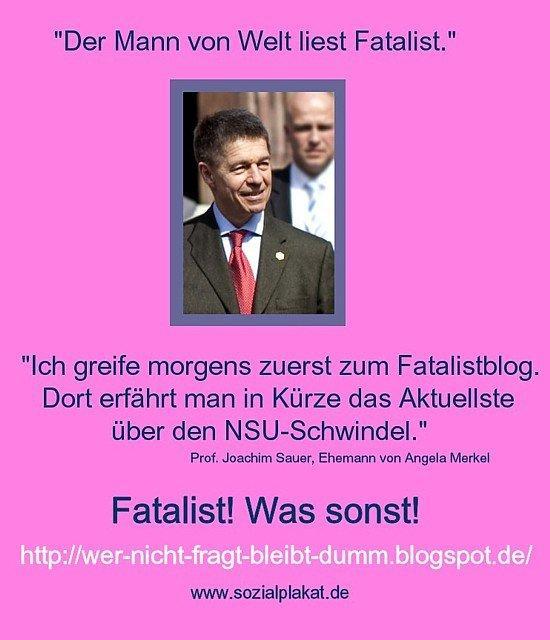 Schlauersauer II (2)