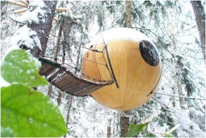 Eryn Floating Sphere - homegardenvibes.com