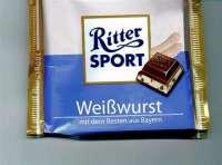 Ritter Sport-1