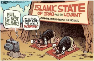 Obama-Isil-isis-cartoon