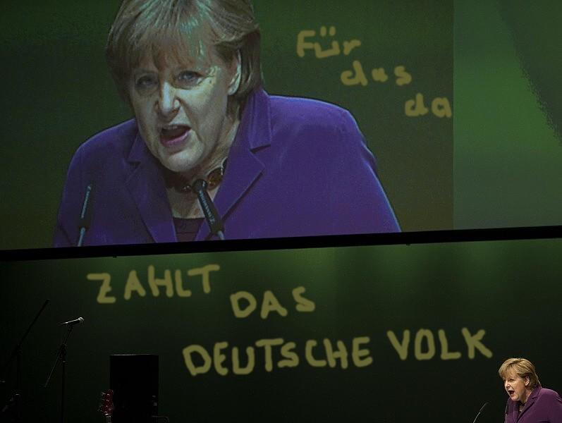 Wahlkampfauftakt-der-CDU-in-Schleswig-Holstein a