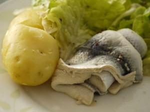kartoffel 8