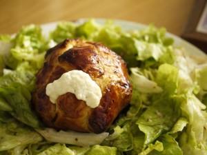 salat 18