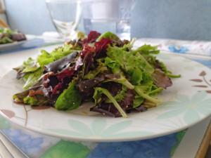 salat 19