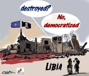 democraciaenlibia