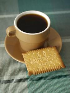 kaffee keks