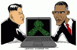 kim-jong-un-obama-sony-hacking-incident-altagreer