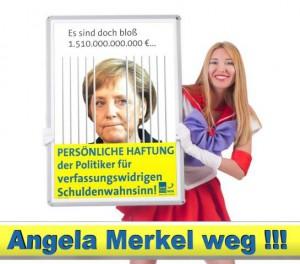 angela-merkel-cdu-cdu-spdnpdafdfdp_10-8