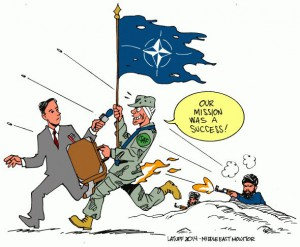 nato-combat-troops-withdrawal-from-afghanistan-middle-east-monitor