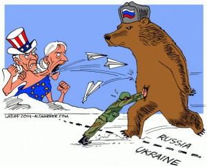 ukraine-russia-eu-usa-altagreer