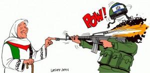mother-palestine-2015-struggle-will-continue