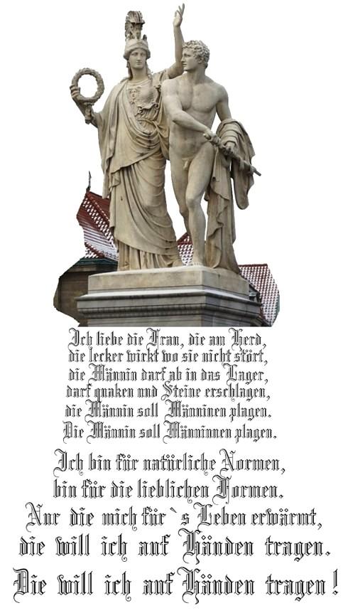 Götterfunken