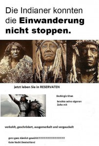 dschingisundindianer