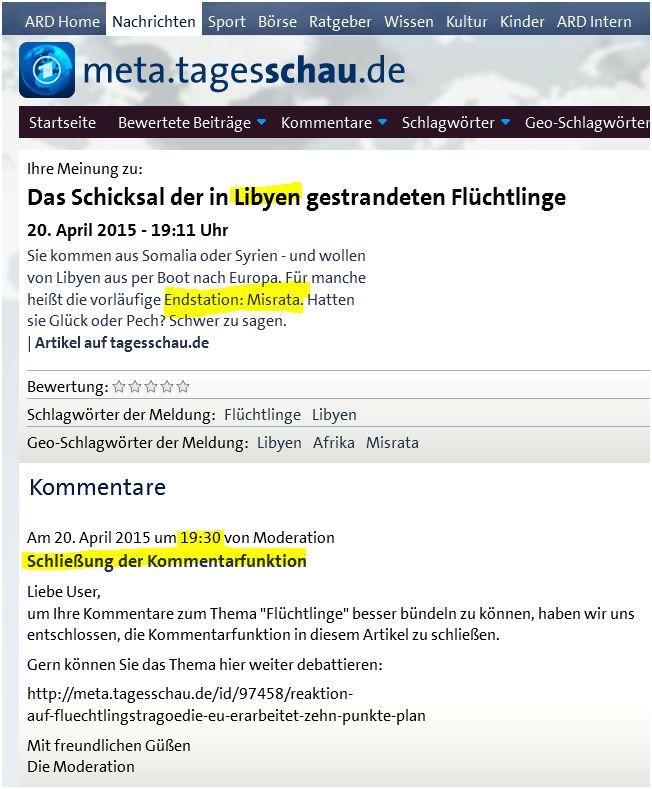 libyen pressedeckel