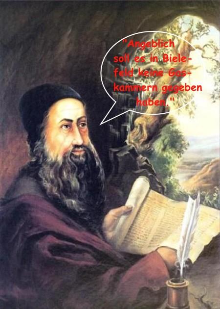 Rabbi-Shimon-Bar-Yochai