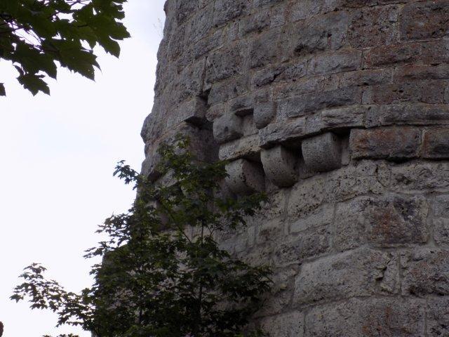 arnsberg k