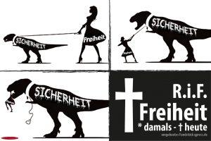 Tod-der-Freiheit-durch-Sicherheit