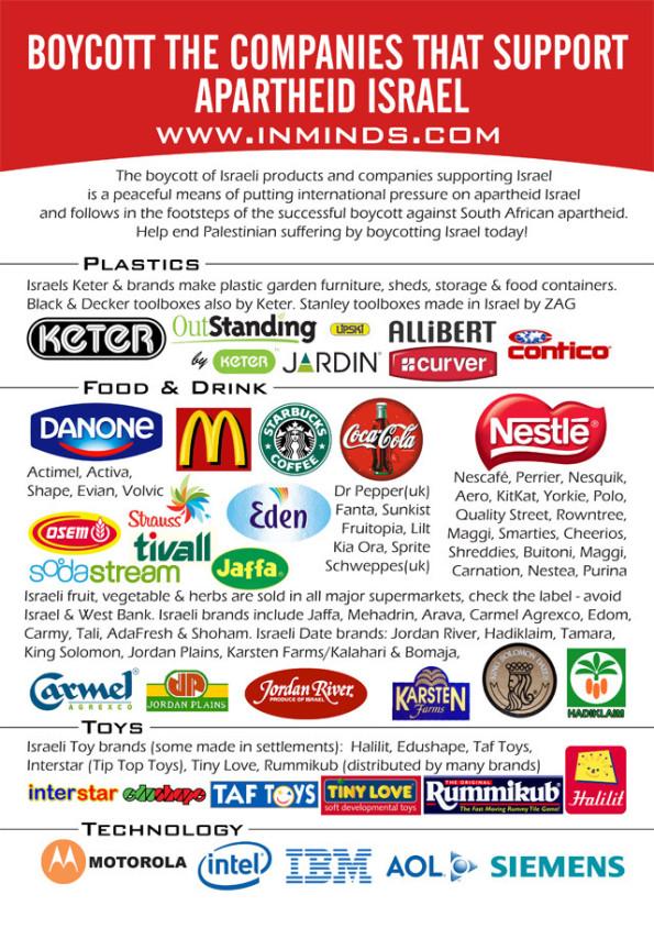 boycott-card.jan2012.front.640